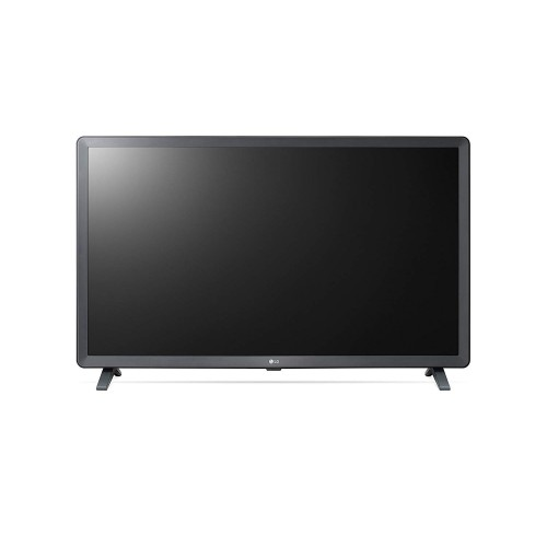 "LG 32LK6100PLB 32"" Full HD Smart TV Wi-Fi"