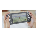 Nintendo Switch Lite console portatile Touch screen 32 GB Wi-Fi
