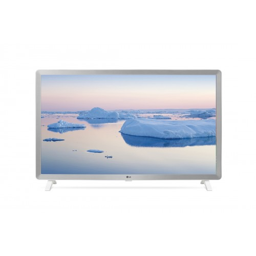 LG TV LED 32'' Full HD Smart TV Active HDR