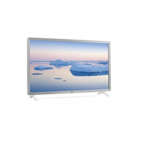LG TV LED 32'' Full HD Smart TV Active HDR